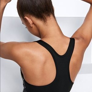 PINK Victoria's Secret Intimates & Sleepwear - 4/$20 NWT PINK V S Ultimate Sports Bra, Sz M